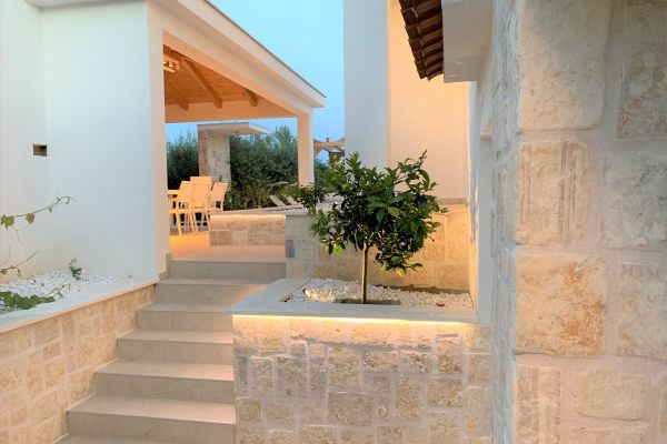 Holiday home Trogir